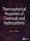 Yaws C. — Thermophysical Properties of Chemicals and Hydrocarbons