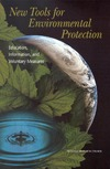 Dietz T., Stern P. — New Tools for Environmental Protection: Education, Information, and Voluntary Measures