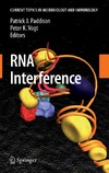 Paddison P., Vogt P. — RNA Interference