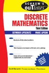 Lipschutz S., Lipson M. — Schaum's outline of theory and problems of discrete mathematics