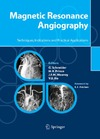 von Kummer R., Back T., Sartor K. — Magnetic Resonance Angiography. Techniques, Indications and Practical Applications
