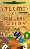Sharma A.K. — Application of Integral Calculus