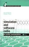 Harada H., Prasad R. — Simulation and Software Radio for Mobile Communications