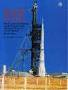 "Johnson N. — The Soviet reach for the moon: The L-1 and L-3 manned lunar programs and the story of the N-1 ""Moon Rocket"""