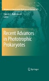 Hallenbeck P. — Recent Advances in Phototrophic Prokaryotes