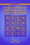 Giunta C. — Atoms in Chemistry: From Dalton's Predecessors to Complex Atoms and Beyond