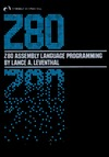 Leventhal L. — Z-80 Assembly Language Programming