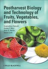 Paliyath G., Murr D.P., Handa A.K. — Postharvest Biology and Technology of Fruits, Vegetables, and Flowers