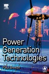 Breeze P. — Power Generation Technologies