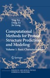 Xu Y., Xu D., Liang J. — Computational methods for protein structure prediction and modeling. Volume 1: Basic characterization