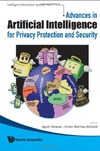 Solanas A., Marti­nez-Balleste A. — Advances in Artificial Intelligence for Privacy Protection and Security