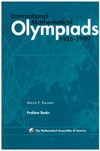 Kuczma M.E. — International Mathematical Olympiads, 1986-1999