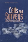 Finch C.E., Vaupel J.W., Kinsella K. — Cells and Surveys: Should Biological Measures Be Included in Social Science Research?