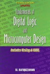 Rafiquzzaman M. — Fundamentals of Digital Logic and Microcomputer Design