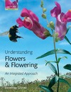 Glover B. — Understanding Flowers and Flowering: An Intergrated Approach