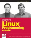 Matthew N. — Beginning Linux Programming