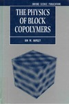 Hamley I. — The Physics of Block Copolymers