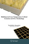 Imanaka Y. — Multilayered Low Temperature Cofired Ceramics (LTCC) Technology