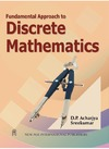 Acharjya D., Sreekumar — Fundamental Approach to Discrete Mathematics