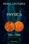 Ekspong G. — Nobel Lectures in Physics 1981-1990/Including Presentation Speeches and Laureates' Biographies