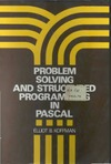 Koffman E. — Problem Solving and Structured Programming in PASCAL