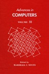 Yovits M. — Advances in Computers.Volume 32.