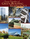 Sirvaitis K. — Seven Wonders of Green Building Technology