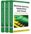 Olivas E., Guerrero J., Sober M. — Handbook of Research on Machine Learning Applications and Trends: Algorithms, Methods, and Techniques