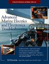 Sherman E. — Advanced Marine Electrics and Electronics Troubleshooting: A Manual for Boatowners and Marine Technicians