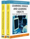 Lockyer L., Agostinho S., Bennett S. — Handbook of Research on Learning Design and Learning Objects: Issues, Applications and Technologies