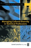 Laroche L. — Managing Cultural Diversity in Technical Professions