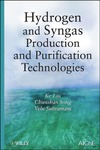 Liu K., Song C., Subramani V. — Hydrogen and Syngas Production and Purification Technologies
