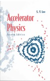 Lee S. Y. — Accelerator Physics