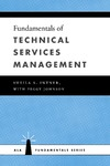 Intner S. — Fundamentals of Technical Services Management (ALA Fundamentals)