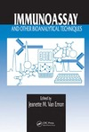 Emon J. — Immunoassay and Other Bioanalytical Techniques