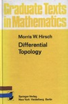 Hirsch M. — Differential Topology