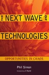 Simon F. — The Next Wave of Technologies: Opportunities in Chaos