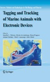 Nielsen j., Arrizabalaga H., Fragoso N. — Tagging and Tracking of Marine Animals with Electronic Devices