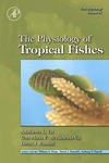 Val A., Val V., Randall D. — The Physiology of Tropical Fishes