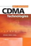 Chen H. — The Next Generation CDMA Technologies