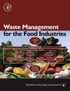 Ioannis S. Arvanitoyannis — Waste Management for the Food Industries