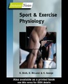 Birch K., George K., McLaren D. — Lincoln Sports and Exercise Science Degree Pack: BIOS Instant Notes in Sport and Exercise Physiology