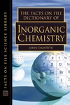 Daintith J. — The Facts on File dictionary of inorganic chemistry