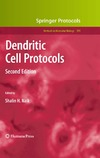 Naik S. — Dendritic Cell Protocols