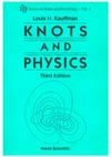 Louis H. Kauffman — Knots and physics
