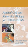 Waite G., Waite L. — Applied Cell and Molecular Biology for Engineers