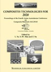 Ye L. — Composite Technologies for 2020: Proceedings of the Fourth Asian-Australasian Conference on Composite Materials ACCM 4