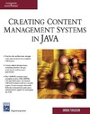 Ferguson A. — Creating Content Management Systems in Java