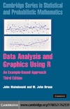 John Maindonald, W. John Braun — Data analysis and graphics using R: An example-based approach