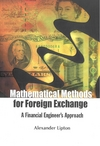 Lipton A. — Mathematical Methods for Foreign Exchange: A Financial Engineer's Approach